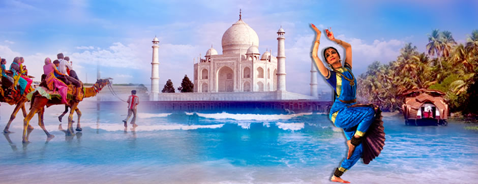 indian tourism industry 2018-10-06  at present in india travel and tourism is the largest service industry growing at a rate of 7-8160 per annum.