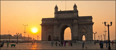 Maharastra Tour Packages
