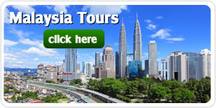 Malaysia Tours from Trichy